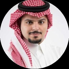Abdulaziz-AlMusaireae